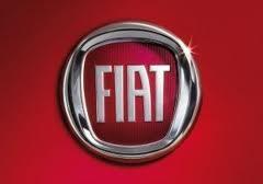 Fiat Chrysler Automobiles (FCA): oggi il titolo si rialza