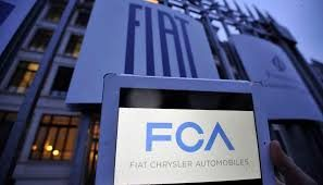 Futuro Fca e Ferrari in Borsa