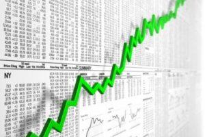 Azioni fiat: exor cede il 4,87% del proprio capitale annullando le azioni proprie