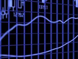 Comprare le azioni è rischioso? Investire in azioni è un rischio alto?