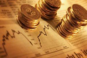 Cos'è lo sconto bancario: definizione riassuntiva