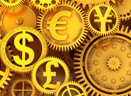 Considerare le passivita nell'investimento per azioni e obbligazioni